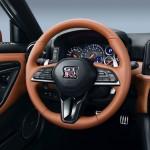 Nissan GT-R 2017... Toujours plus ! 5