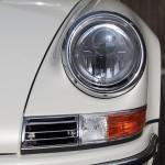 Porsche 911 Kaege - Restomod made in Germany 48