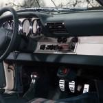 Porsche 911 Kaege - Restomod made in Germany 40