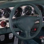 Porsche 911 Kaege - Restomod made in Germany 39