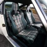 Porsche 911 Kaege - Restomod made in Germany 36