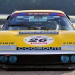 '78 Ferrari 512 BB Ecurie Francorchamps... Juste pour les yeux !