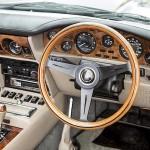 Aston Martin V8 Vantage X-Pack... British Bulldog ! 1