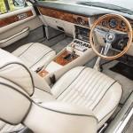 Aston Martin V8 Vantage X-Pack... British Bulldog ! 2