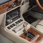 Aston Martin V8 Vantage X-Pack... British Bulldog ! 3