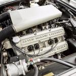 Aston Martin V8 Vantage X-Pack... British Bulldog ! 4
