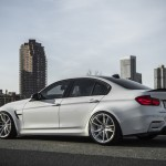 BMW M3... Live from New York ! 27