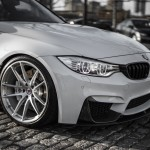 BMW M3... Live from New York ! 26