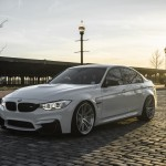 BMW M3... Live from New York ! 25