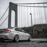 BMW M3... Live from New York ! 19