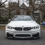 BMW M3... Live from New York ! 15