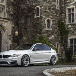 BMW M3... Live from New York ! 13