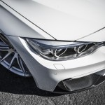 BMW M3... Live from New York ! 11