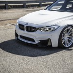 BMW M3... Live from New York ! 6