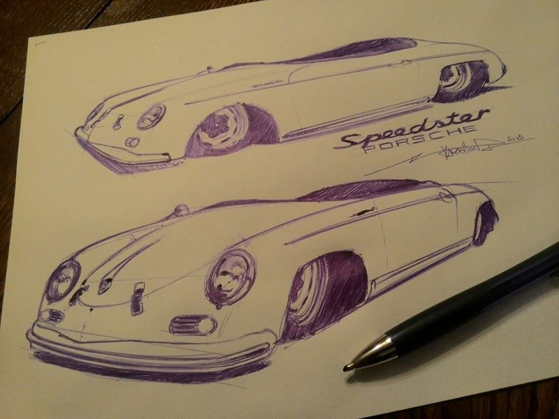DLEDMV - Julien Graphikustom & Mazda - 04
