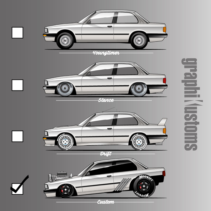 DLEDMV - Julien Graphikustom & Mazda - 15