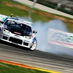 Drift King Of Nations Valencia - Chorizo et gomme brulee ! 17