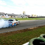 Drift King Of Nations Valencia - Chorizo et gomme brulee ! 14