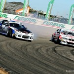 Drift King Of Nations Valencia - Chorizo et gomme brulee ! 13
