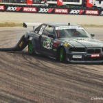 Drift King Of Nations Valencia - Chorizo et gomme brulee ! 10