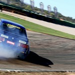 Drift King Of Nations Valencia - Chorizo et gomme brulee ! 9