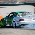 Drift King Of Nations Valencia - Chorizo et gomme brulee ! 8