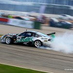 Drift King Of Nations Valencia - Chorizo et gomme brulee ! 7