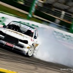 Drift King Of Nations Valencia - Chorizo et gomme brulee ! 6