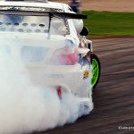 Drift King Of Nations Valencia - Chorizo et gomme brulee ! 5