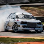 Drift King Of Nations Valencia - Chorizo et gomme brulee ! 2