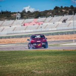 Drift King Of Nations Valencia - Chorizo et gomme brulee ! 1