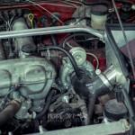 Mazda MX5 NA... Et avec un turbo, vous prenez ? 3