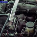 Mazda MX5 NA... Et avec un turbo, vous prenez ? 1