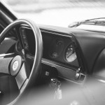 Opel Ascona B - Une youngtimer abordable ! 2