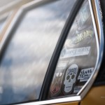 Opel Ascona B - Une youngtimer abordable ! 1