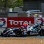 VdeV au Bugatti avec Frederic Sausset et le Team SRT41. 4