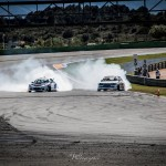Drift King Of Nations Valencia - Chorizo et gomme brulee !