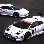Lamborghini Diablo SV-R : Le R qui fait toute la différence !