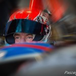 24h du Mans by SRT41 et Frederic Sausset… Respect !