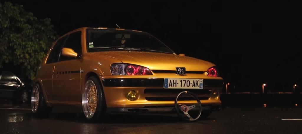 DLEDMV 106 GTI Sooey RORO 01