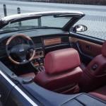 Audi 80 Cab... Une bouffée d'air ! 5