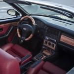 Audi 80 Cab... Une bouffée d'air ! 4