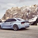 BMW 2002 Hommage... Direct dans le top10 ! 3