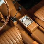 Ferrari 275 GTS/4 NART Spider : La dolce vita on 4 wheels ! 1