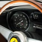 Ferrari 275 GTS/4 NART Spider : La dolce vita on 4 wheels ! 3