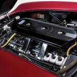 Ferrari 275 GTS/4 NART Spider : La dolce vita on 4 wheels ! 4