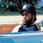 """A Fond : Ice Cube - """"No vaseline"""""""