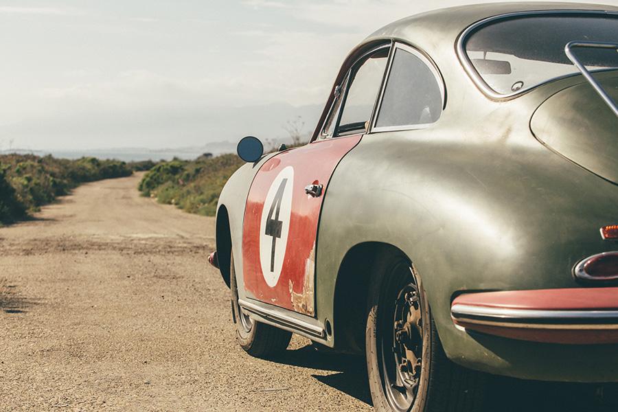DLEDMV - Porsche 356 FourTillFour - 02