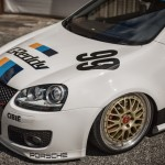 Golf V GTI Edition 30 - Trust Me I'm Famous ! 10