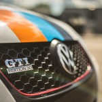 Golf V GTI Edition 30 - Trust Me I'm Famous ! 9